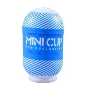 Masturbator Cup2