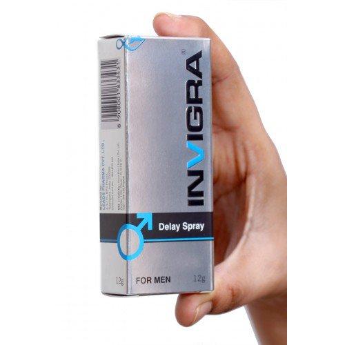 Mynightmate Delay Spray