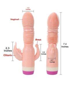 Sex Toys For Girls