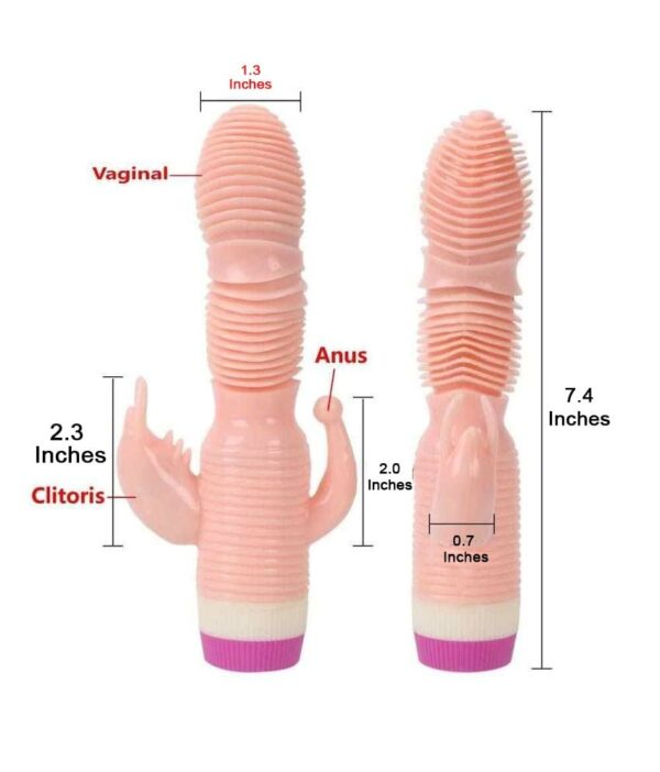 Sex Toys For Girls